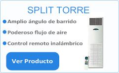 split-torre