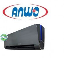 anwo-cool-design-18000-btu5