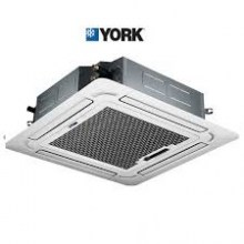 split-cassete-inverter-12000-york