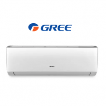 SPLIT MURO 9000 INVERTER GREE